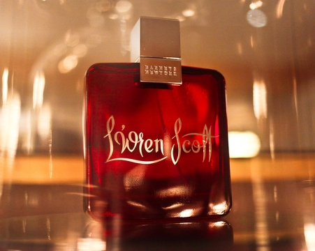 L'Wren Scott Fragrance
